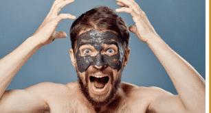 Quanto costa la pulizia del viso