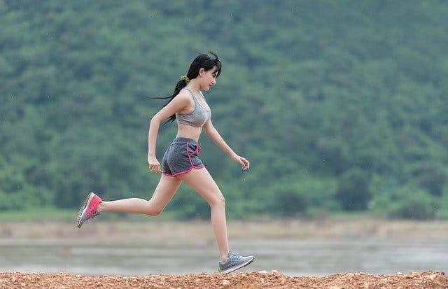 gambe cellulite rimedi